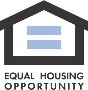 equal-housing-opportunity-symbol-1